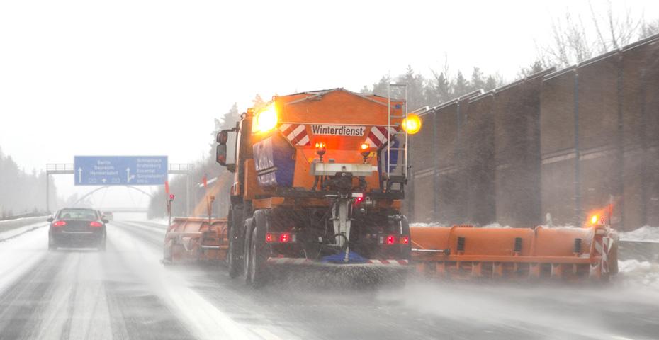 Streuwagen_Autobahn