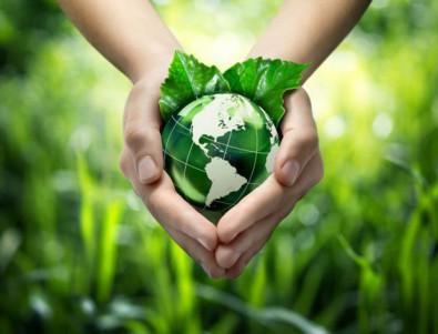 ROLLENLAND gruene Umwelt