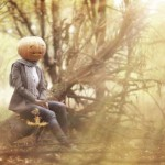 5 schrecklich einfache Tipps für ein grünes Halloween