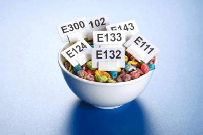 ROLLENLAND Nahrungsergaenzungsmittel