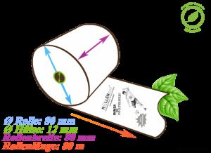 50-thermorollen-80x80x12-80-m-ohne-phenol-(bpabpcbps)-fuballmotiv
