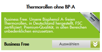 thermo_bpa