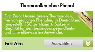 thermo_phenolfrei