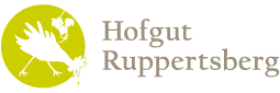 HofgutRuppertsberg