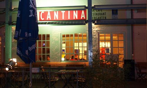cantina_aussen