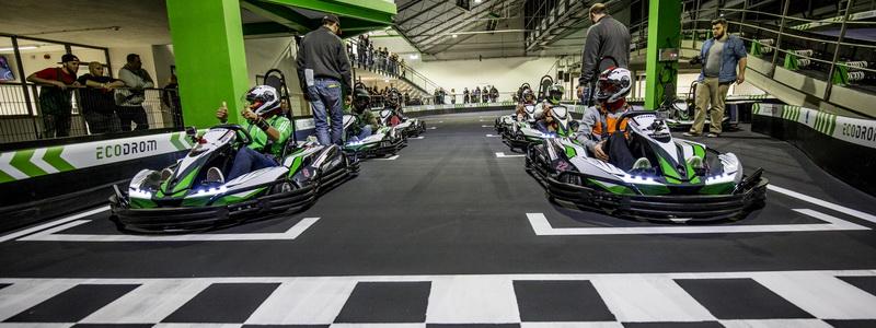 ecodrome_karts