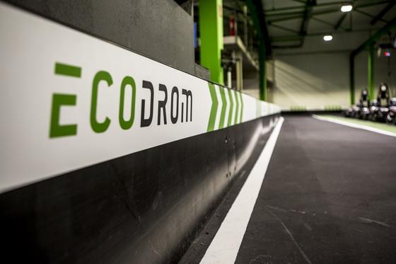 ecodrome_logo