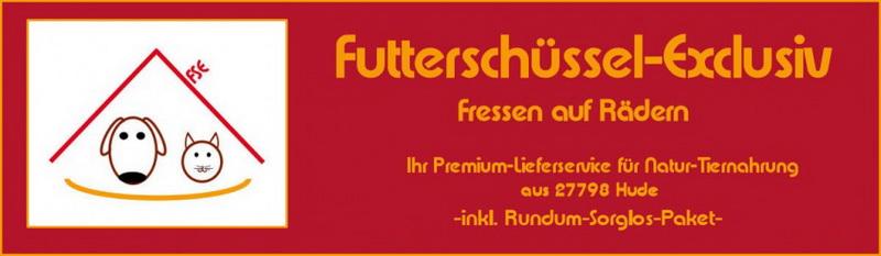 futterschuessel_banner