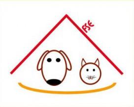 futterschuessel_logo