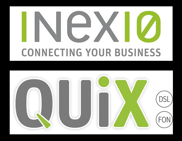 inexio_quix_logo