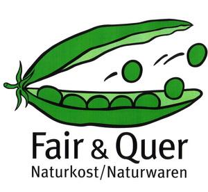 fairundqueer_logo