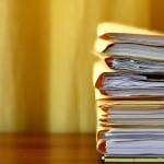 Papiertypen – die Vielfalt des Produkts