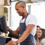 Bondrucker – unverzichtbare Helfer in jedem Ladengeschäft