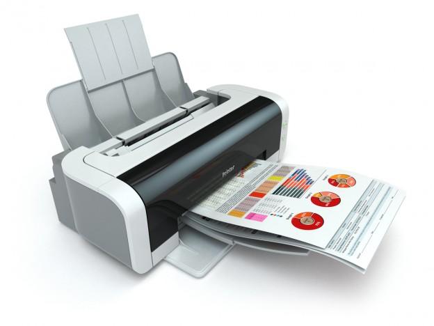 Drucker Druckt berichte aus