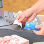 Registrierkassenpflicht 2017 – worauf im Fachhandel zu achten ist