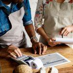 Tablet Kassensystem – Für wen lohnt sich die Anschaffung?