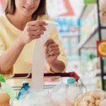 Beschränkung von BPA in Thermopapier