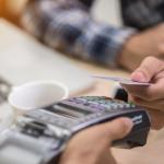 Kontaktlos Bezahlen – Ihre Optionen