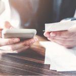 Kassenzettel-Apps – Bons digital verwalten