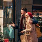 Weihnachtsgeschäft im Einzelhandel – auf was müssen Sie achten?