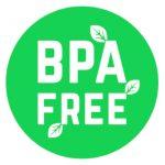 Bisphenol-A-Verbot 2020 – Was ändert sich?