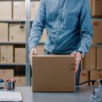 Thermopapier: Haltbarkeit und Tipps zur Aufbewahrung