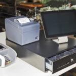 Bondruckerhersteller: STAR Micronics