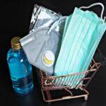 Coronavirus: Präventionsmaßnahmen im Einzelhandel