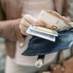 Bargeldloser Zahlungsverkehr – das neue Zeitalter ohne Bargeld