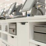 TSE Kassensystem – Pflicht für Ihre Registrierkasse