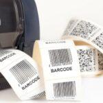 Etikettendrucker– so drucken Sie Ihre Etiketten schnell und unkompliziert