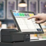 Fiskalisierung – für einen lückenlosen Zahlungsverkehr im Einzelhandel